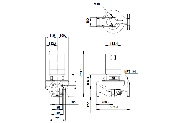 TP 100804 A60ABUBE – Tp100 Wiring Diagram