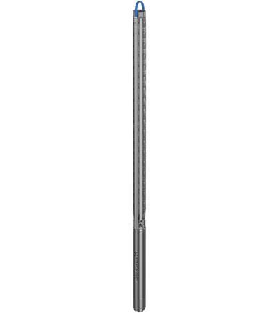 Изображение насосов SP 46-20