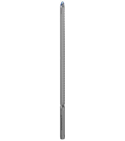 Изображение насосов SP 7-31
