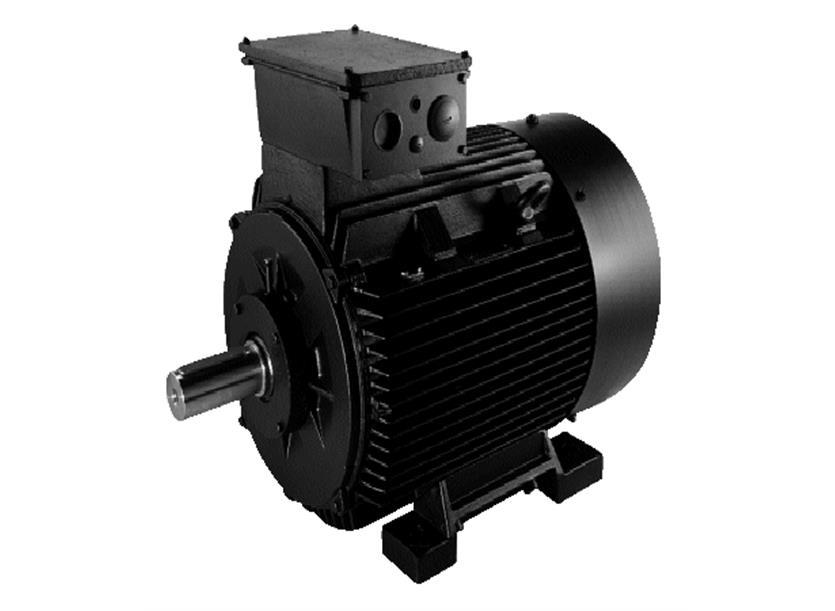 Baldor motor cad for Lincoln electric motors catalog