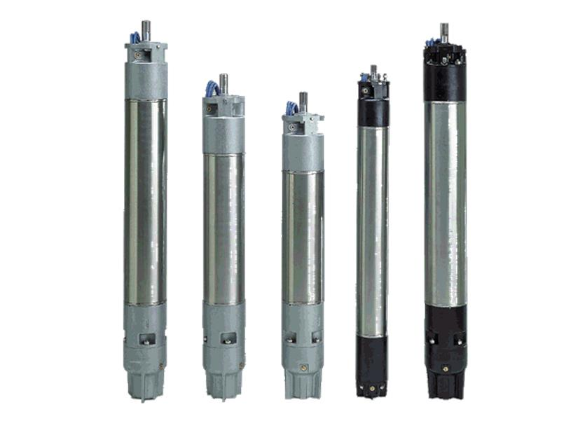 Grundfos submersible pump wiring diagram wiring solutions grundfos submersible pump wiring diagram solutions cheapraybanclubmaster Gallery