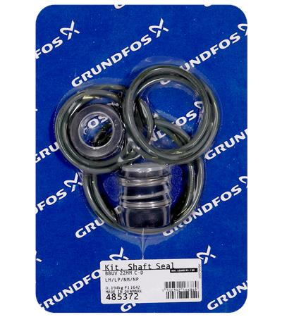 Great Planes Split Coupling Sleeves 4-40 GPMQ4022 for sale online 4