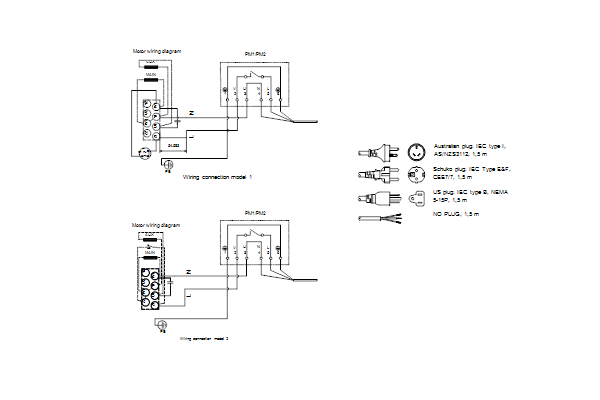 Grundfos Wiring Diagram - 2007 Chevy Tahoe Wiring Diagram Hvac -  wire-diag.2020.jeanjaures37.fr | Grundfos Wiring Diagrams |  | Wiring Diagram Resource